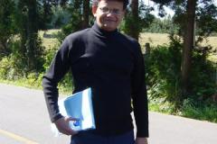 AdAsia 2007