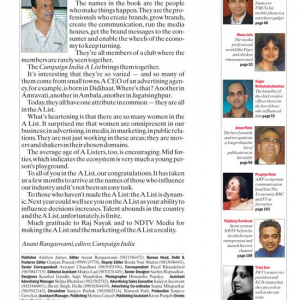 page-3-editorial