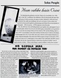 adclub-magazine_resize