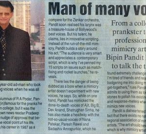 mumbai-newsline_resize
