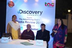 Media-Review-002