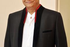 Mohabbat Ka Suroor